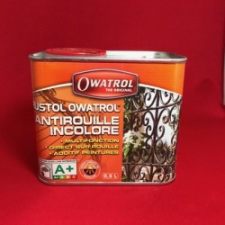 Rustol  Owatrol 500ml