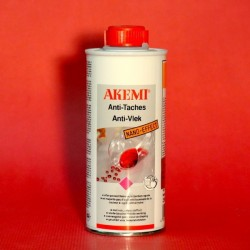 Akemi anti tache Nano. saturateur.