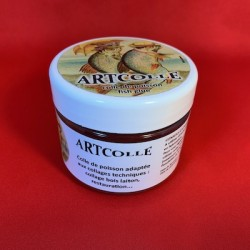 ArtColle