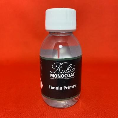 rubio tannin primer